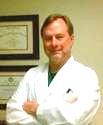 Woodward Coleman, M.D., is a San Antonio, TX area board certified plastic surgeon who specializes in cosmetic surgery. Dr. Coleman's practice is within an easy driving distance from San Marcos, Kerriville and Austin, TX.