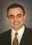 M. Vincent Makhlouf, M.D., is a Chicago, IL area board certified plastic surgeon who specializes in cosmetic surgery. Dr. Makhlouf's  practice is located in Des Plaines, Illinois.