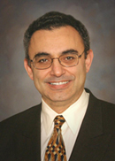 Chicago, IL area board certified plastic surgeon Dr. M. Vincent Makhlouf.