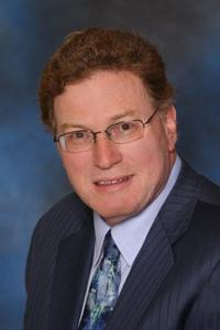 Larry P. Weinstein, M.D., is a Chester, NJ area board certified plastic surgeon who specializes in cosmetic surgery. Dr. Weinstein's  practice is located in Chester, New Jersey.