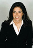 Michelle Zweifler, M.D., is a New York City, NY / NYC area female board certified plastic surgeon who specializes in cosmetic surgery. Dr. Zweifler's practice is located in Manhattan, NYC NY.